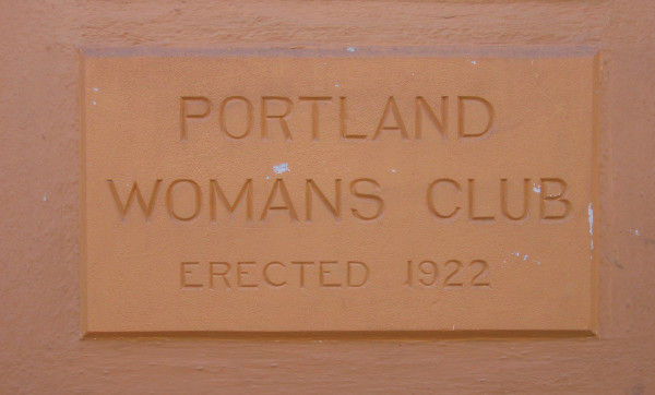 PDX-womans-club-2007